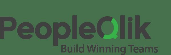 peopleqlik-logo